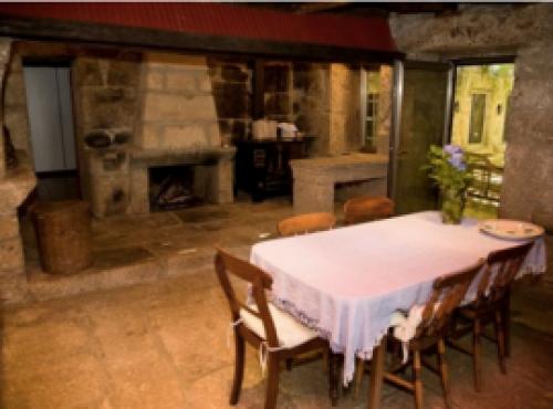 Rental villa / house montagna
