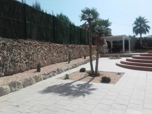 Reserve villa / house helena 8