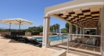 Holiday in house : algarve