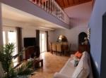 Property villa / house manzana