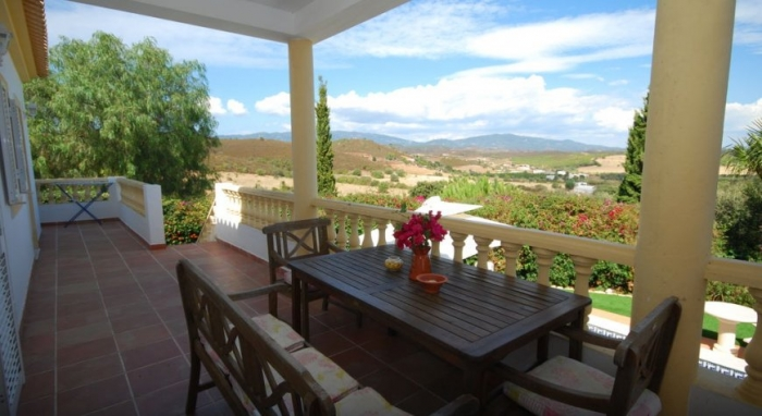 Villa / Haus Nola zu vermieten in Portimao