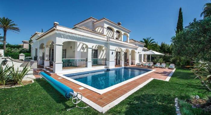 Villa / Maison luxe Casa Antiga