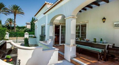 Villa / maison casa antiga  quinta do lago
