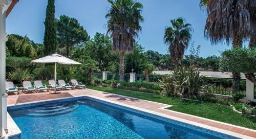 Reserve villa / house casa antiga