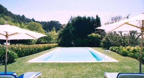 Reserve villa / house borbota