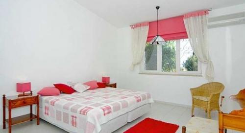 Property villa / house  villa o marianne
