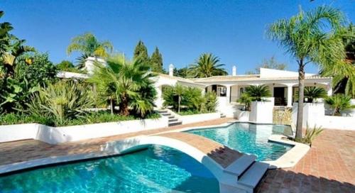 Portugal : apa1403 -  Villa O marianne