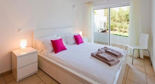 Villa / house  villa o marianne to rent in lagos