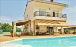Villa / house Valltordera to rent in Tordera