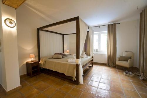 Property villa / house compta