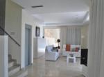 Villa / maison bennimara à louer à altea