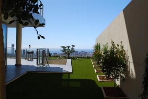 Réserver villa / maison bennimara