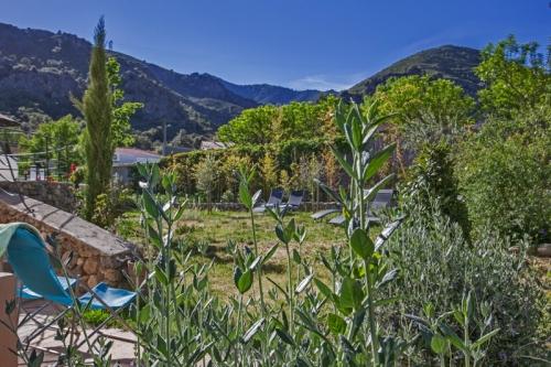 Property villa / house l'atelier