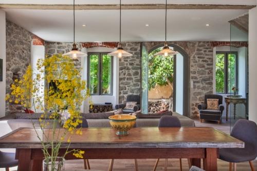 Reserve villa / house l'atelier