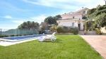 Location villa / maison mina