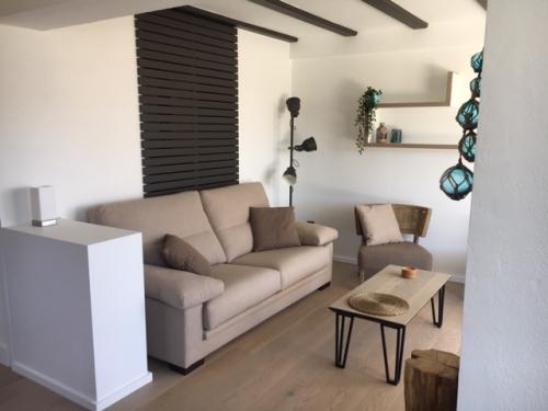Location villa / maison villa 27