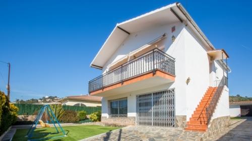 Villa / maison  7 personnes