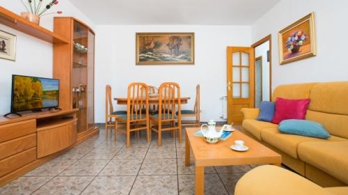 Villa / maison osiris  vidreres