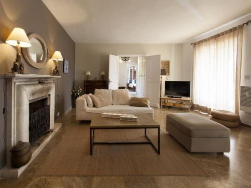 Property villa / house agua