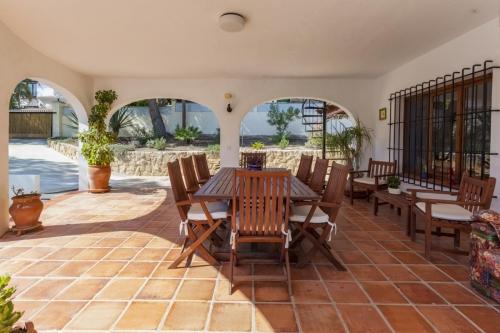 Property villa / house sofia