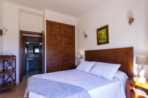 Rent villa / house  spain