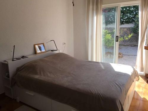 Villa / house verra to rent in javea