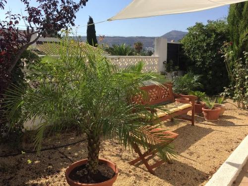 Property villa / house verra