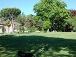 Location villa / maison la tuilerie