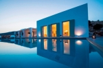 Villa / house ZAKINTOS to rent in Aspro Chorio