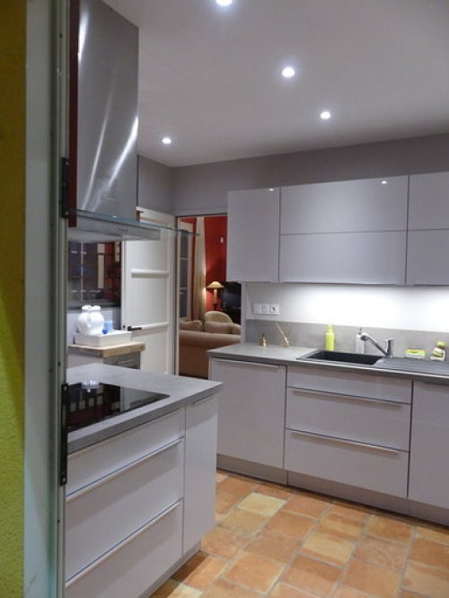 Property exceptional property villa catalfina