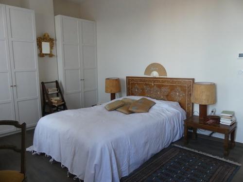 Reserve exceptional property villa catalfina