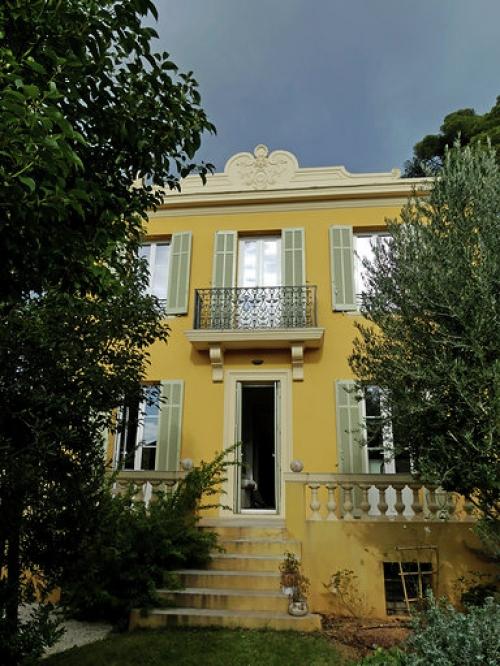 France : Tip804 - Villa Catalfina
