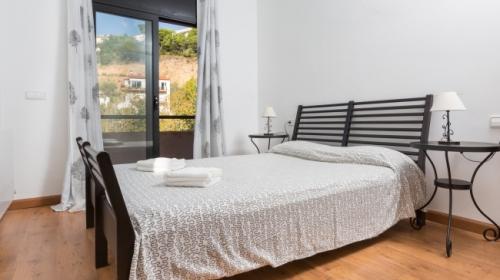 Reserve villa / house ponanda