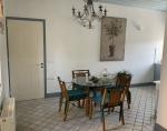 Séjour dans une maison : spetsae