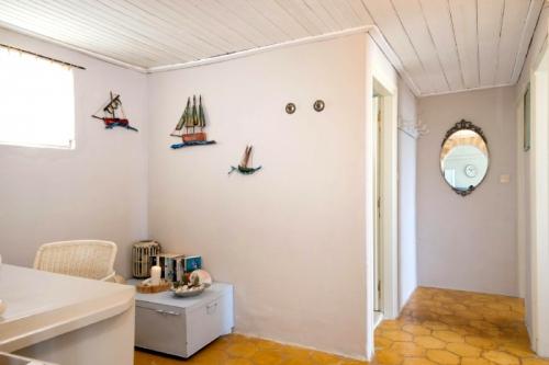 Rental villa / house rêve ionienne