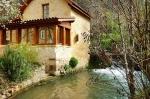Villa / house Le Moulin to rent in Belves