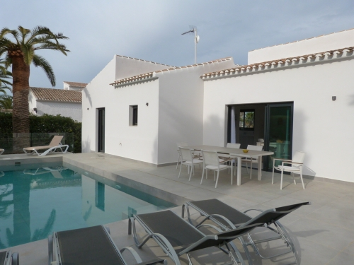 Spain : Sun546 - Anita 5
