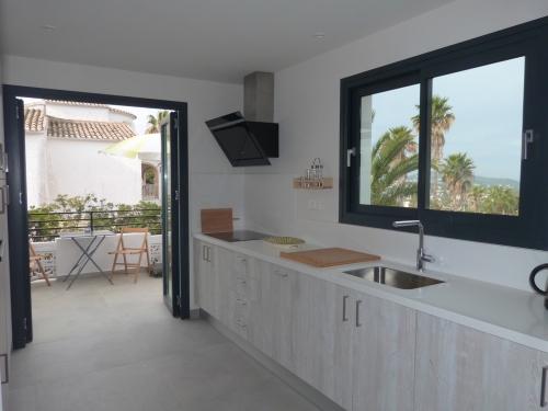 Property villa / house anita 5