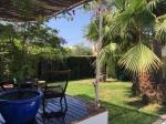 Réserver villa / maison cagnes-sur-mer