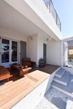 Villa / maison cagnes-sur-mer à louer à cagnes-sur-mer