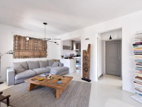 Location villa / maison cagnes-sur-mer