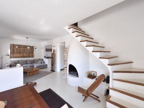 Reserve villa / house cagnes-sur-mer