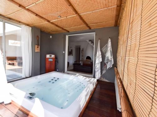 Property villa / house cagnes-sur-mer