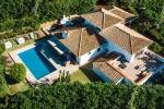 Villa / Maison Falbala à louer à Marbella