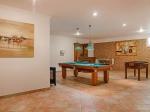 Villa / maison la portugaise à louer à albufeira
