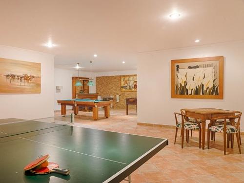 Reserve villa / house la portugaise