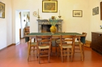 Réserver villa / maison mitoyenne villa monteleone
