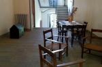 Villa / maison mitoyenne villa monteleone à louer à monteleone d'orvieto