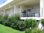 Location villa / maison sainte-maxime