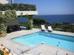 Villa / Maison Sainte-Maxime à louer à Sainte Maxime
